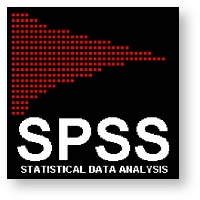 Application - SPSS for Bethel Faculty, Staff, and Students